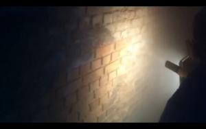 Zrzut ekranu 2015-11-06 o 14.47.38